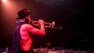 Timmy Trumpet High Quality Wallpapers