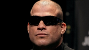 Tito Ortiz Wallpapers