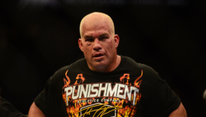 Tito Ortiz Wallpapers Hd