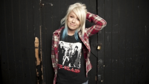 Tonight Alive Images