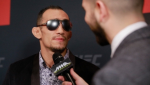 Tony Ferguson Wallpapers Hd