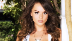 Tori Black High Definition Wallpapers