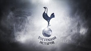 Tottenham Hotspur Photos