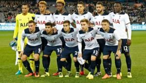 Tottenham Hotspur Pictures