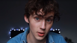 Troye Sivan Wallpapers