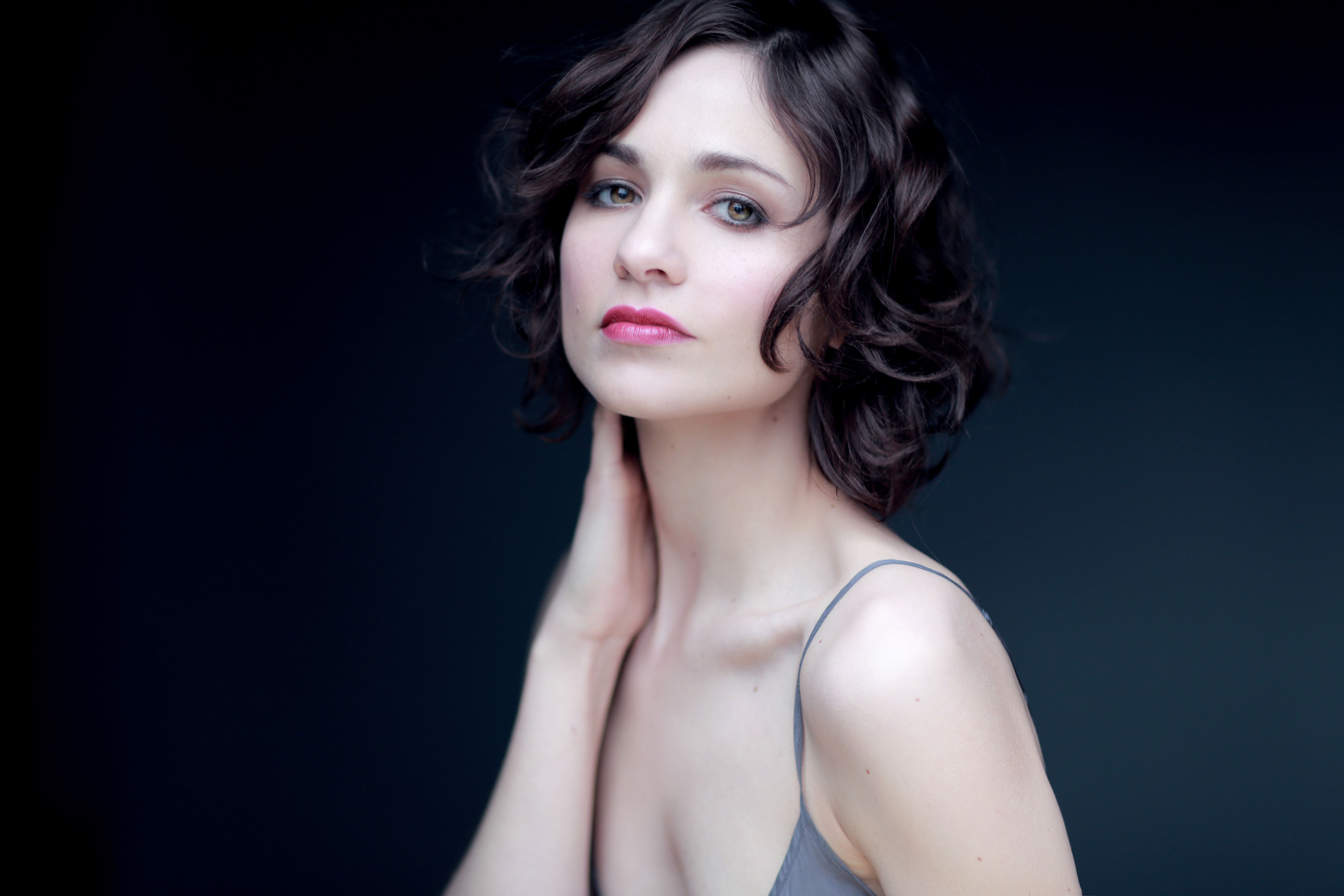 Tuppence Middleton Computer Wallpaper