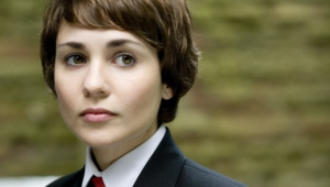 Tuppence Middleton Images