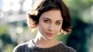 Tuppence Middleton Wallpapers
