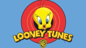 Tweety High Definition Wallpapers