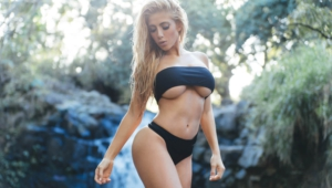 Valeria Orsini Computer Backgrounds
