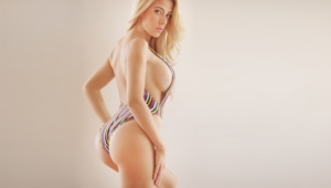 Valeria Orsini High Definition Wallpapers