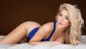 Valeria Orsini Wallpapers Hd