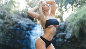 Valeria Orsini Wallpapers Hq