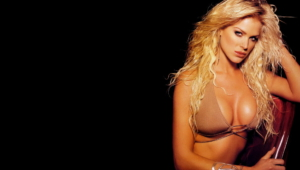 Victoria Silvstedt High Quality Wallpapers