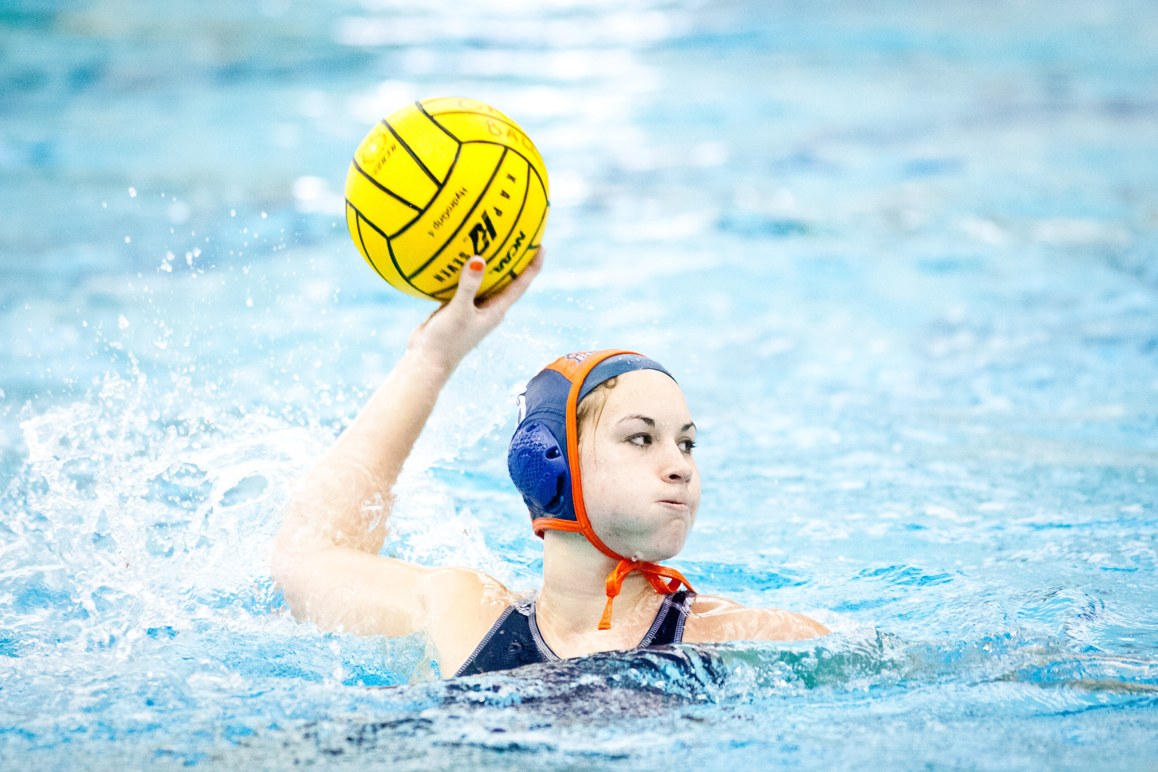 Water Polo Wallpapers Images Photos Pictures Backgrounds