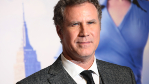 Will Ferrell Computer Backgrounds