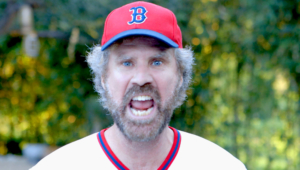 Will Ferrell Free Download
