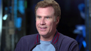 Will Ferrell High Quality Wallpapers