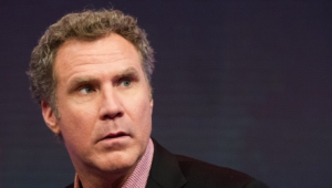 Will Ferrell Pictures
