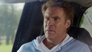 Will Ferrell Wallpapers