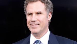 Will Ferrell Wallpapers Hq