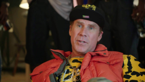 Will Ferrell Wallpapers And Backgrounds