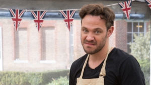 Will Young Pictures