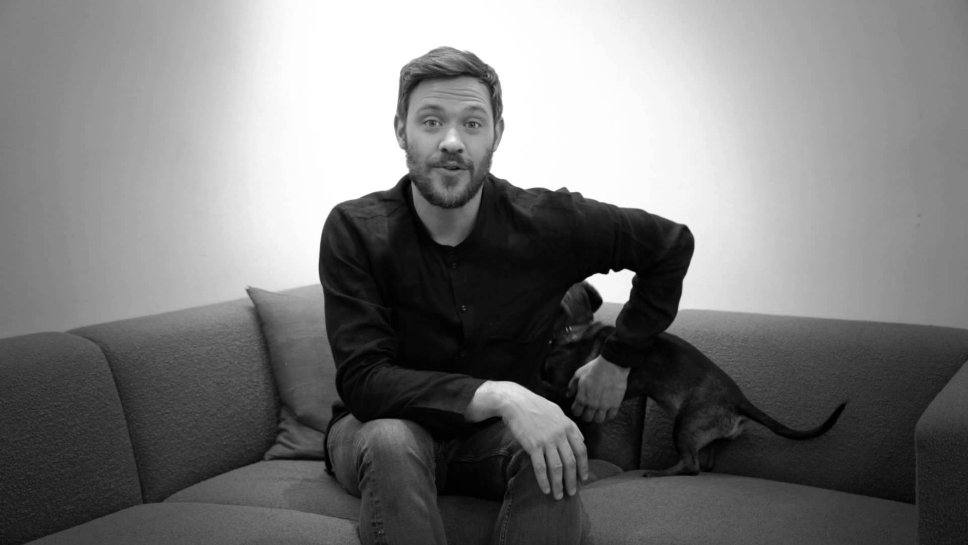 Will Young Wallpapers
