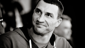 Wladimir Klitschko High Quality Wallpapers