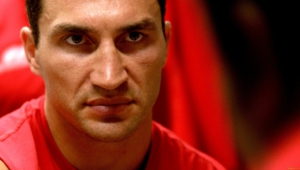 Wladimir Klitschko Wallpapers Hd