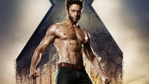 Wolverine Hd Desktop