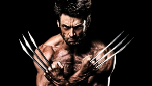 Wolverine High Quality Wallpapers