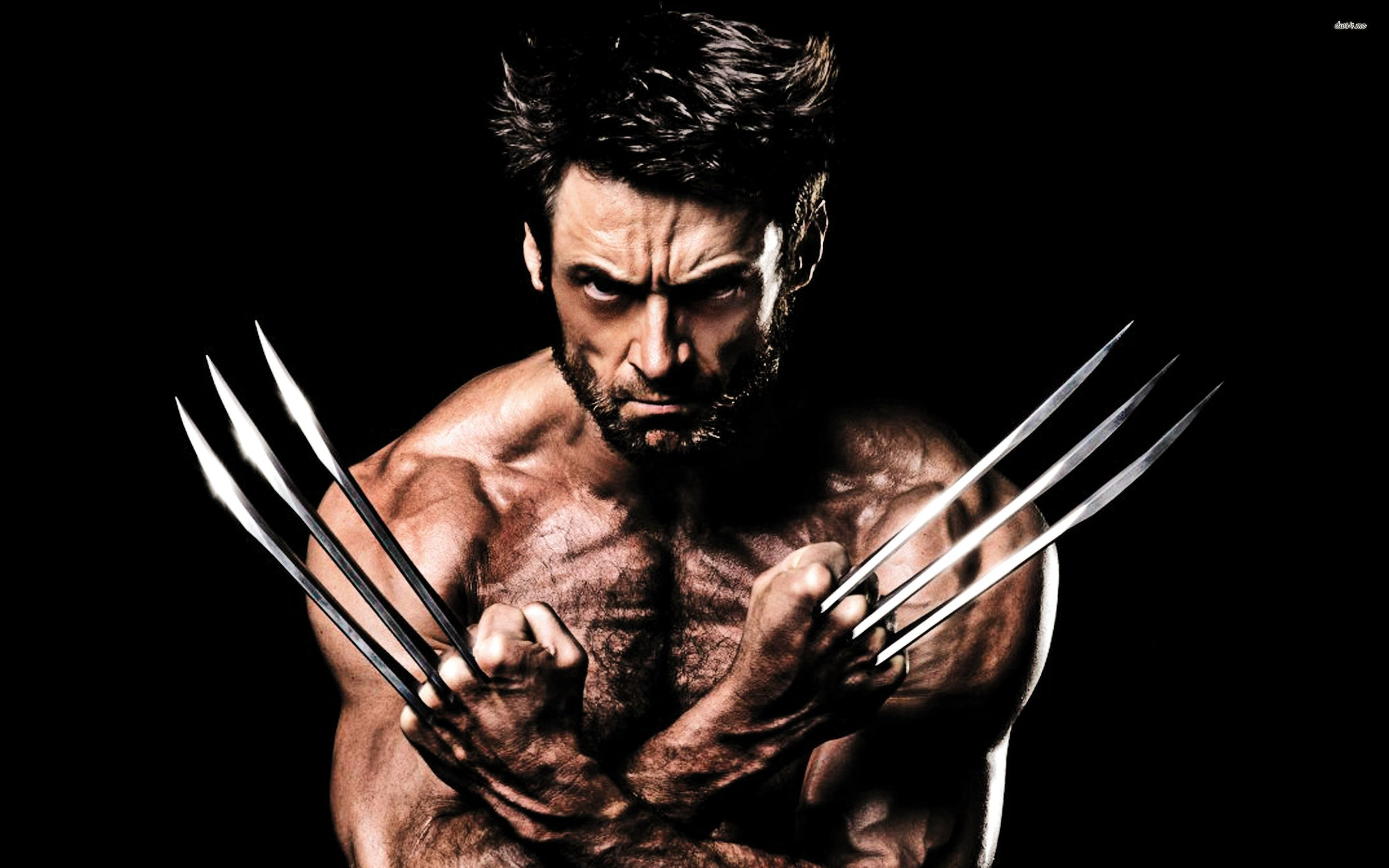 Wolverine Wallpapers s Backgrounds