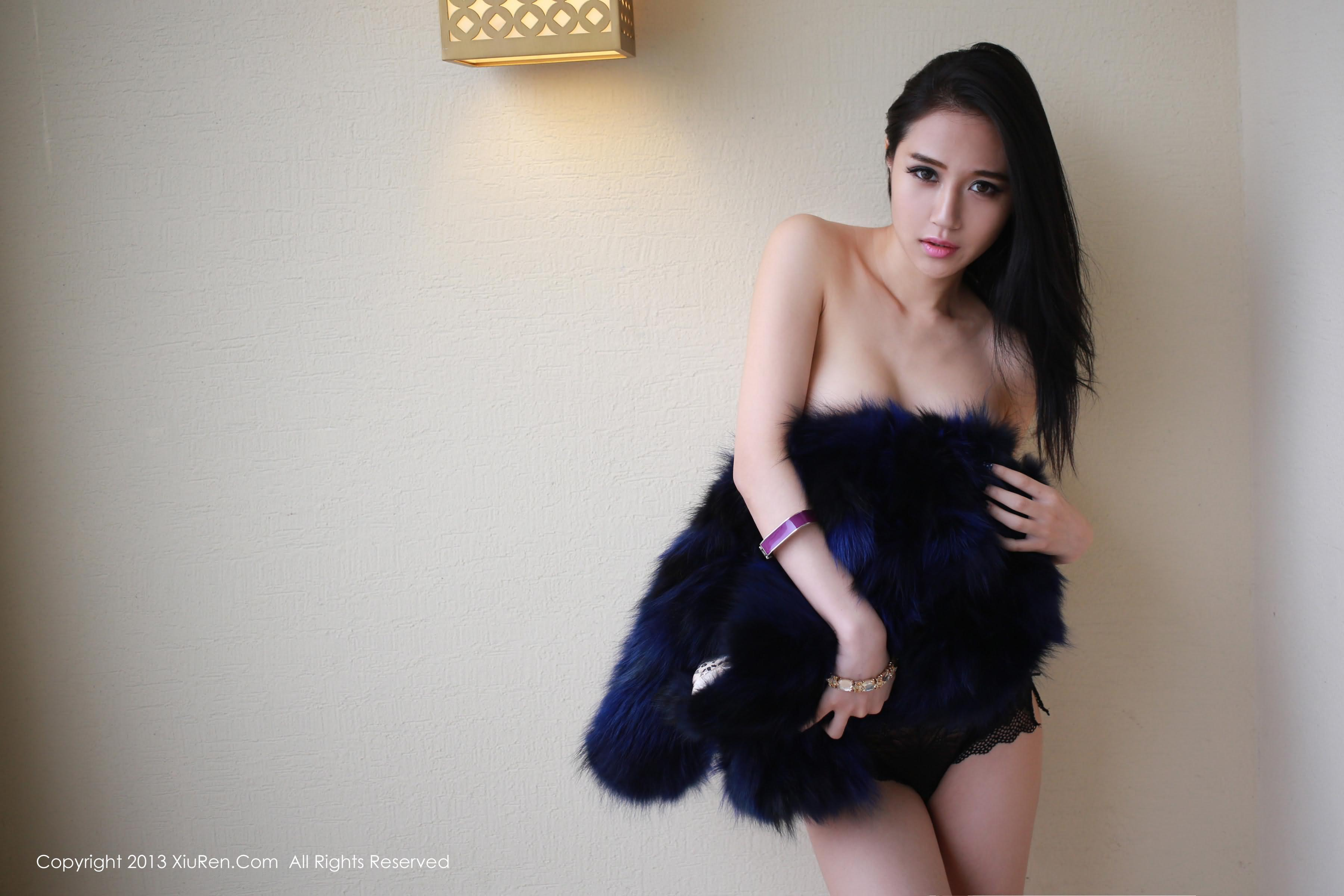 Yu Tai Ayu