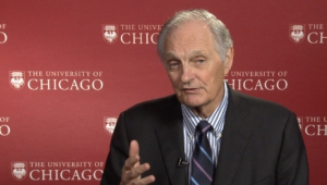 Alan Alda High Quality Wallpapers