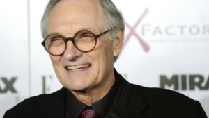 Alan Alda Wallpapers Hd