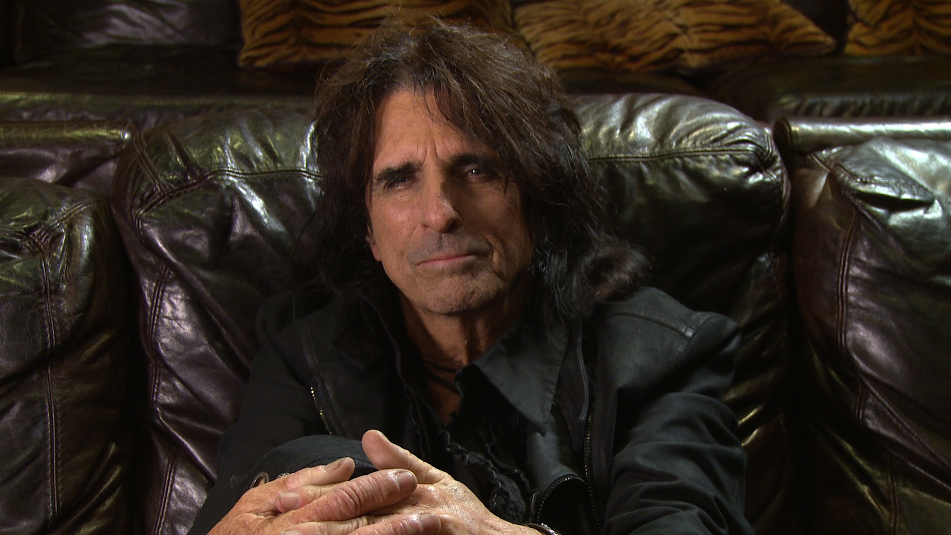 Alice Cooper Wallpapers Images Photos Pictures Backgrounds