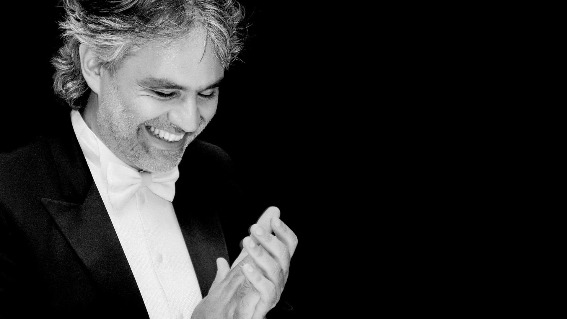Andrea Bocelli Wallpapers Images Photos Pictures Backgrounds