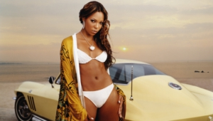 Ashanti Wallpapers Hd