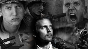 Barry Pepper Computer Wallpaper