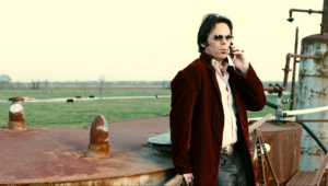 Billy Burke High Quality Wallpapers