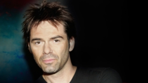 Billy Burke Wallpaper
