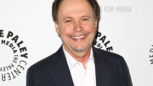 Billy Crystal High Definition Wallpapers