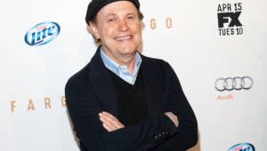 Billy Crystal High Quality Wallpapers