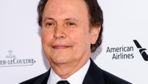 Billy Crystal Pictures