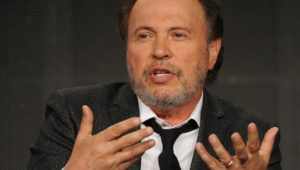 Billy Crystal Wallpapers Hd