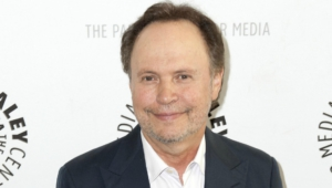 Billy Crystal Widescreen