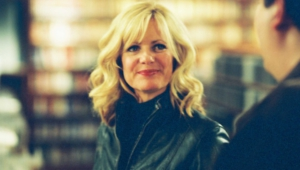 Bonnie Hunt Wallpapers