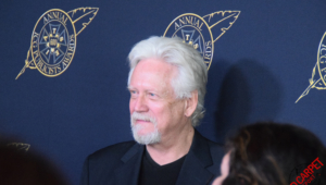 Bruce Davison High Definition Wallpapers
