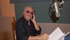 Burt Reynolds Images